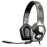 Tritton Halo 4 Trigger Headset screen shot 1