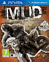 MUD FIM Motocross World Championship PS Vita