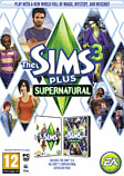 The Sims 3 with Sims 3 Supernatural PC Games