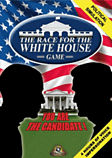Race For The White house PC Games