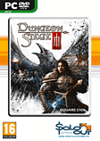 Dungeon Siege III PC Games