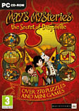 May's Mysteries: The Secret Of Dragonville PC Games