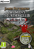 Women's Murder Club 4 PC Games