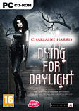 Charlaine Harris Dying for Daylight PC Games
