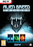 Alien Breed Trilogy PC Games