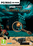 Youda Mystery The Stanwick Legacy PC Games