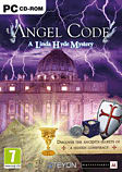 Angel Code: A Linda Hyde Mystery PC Games
