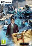 Living Legends: Ice Rose PC Games
