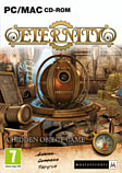 Eternity PC Games