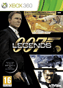 James Bond: 007 Legends with 007 Pack - Only at GAME Xbox 360