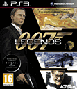 James Bond: 007 Legends with Exclusive 007 Pack PlayStation 3
