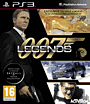 James Bond: 007 Legends with 007 Pack - Only at GAME PlayStation 3