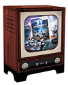 Disney Epic Mickey 2: The Power of Two - Exclusive Collector's Edition Nintendo Wii