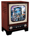 Disney Epic Mickey 2: The Power of Two - Exclusive Collector's Edition PlayStation-3