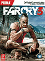 Far Cry 3 Strategy Guide Strategy Guides and Books