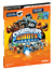 Skylanders Giants Exclusive Strategy Guide and Poster