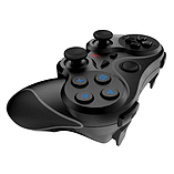 Gioteck VX1 Wired Controller for PlayStation 3 screen shot 1