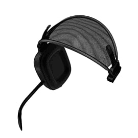 Gioteck Ex05 Lite Headset Accessories