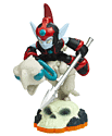 Fright Rider - Skylanders Giants Character Toys and Gadgets