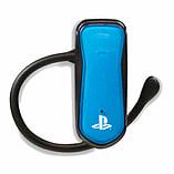 4Gamers Bluetooth Headset - Blue screen shot 1