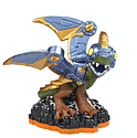 Lightcore Drobot - Skylanders Giants Character Toys and Gadgets