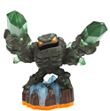 Lightcore Prism Break - Skylanders Giants Character Toys and Gadgets