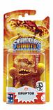 Lightcore Eruptor - Skylanders Giants Character screen shot 1