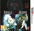 Virtue's Last Reward 3DS