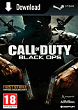 Call of Duty: Black Ops (Mac) Mac