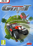 Farming Giant PC Games