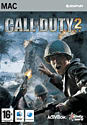 Call of Duty 2 (Mac) Mac
