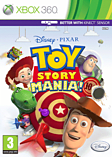 Toy Story Mania Xbox 360