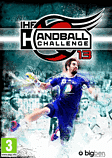 Handball Challenge 2013 PC Games
