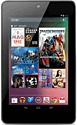 Google Nexus 7 32GB Tablet (Grade B) Electronics