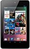 Google Nexus 7 32GB Tablet (Grade B) Electronics