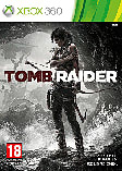 Tomb Raider Deluxe Collector's Edition Xbox 360