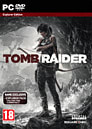 Tomb Raider Explorer Edition - Only at GAME PC Games