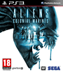 Aliens: Colonial Marines - Collector's Edition PlayStation 3