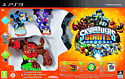 Skylanders Giants Starter Pack PlayStation-3
