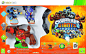 Skylanders Giants Starter Pack Xbox-360