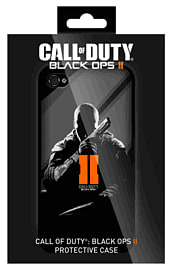 Call of Duty: Black Ops II Case for iPhone 4/4S Gifts and Gadgets