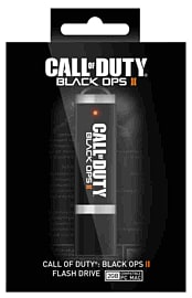 Call of Duty: Black Ops II USB Drive 2GB Accessories