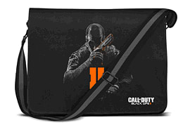 Call of Duty: Black Ops II Messenger Bag Clothing and Merchandise