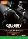Call of Duty: Black Ops II Season Pass Xbox Live