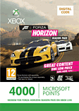 Forza Horizon Season Pass Xbox Live