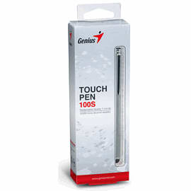 Touchpen for Google Nexus 7 Tablet Accessories