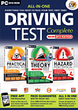 Driving Test Complete 2013 Edition PC Games