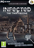Infected: The Twin Vaccine PC Games