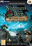 Nightmares from the Deep PC Games