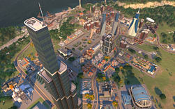 Tropico 4: Gold Edition screen shot 4